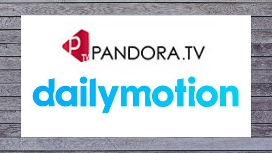偽装不倫9話動画をDailymotionやPandra/Youtubeで無料視聴【9月4日放送】